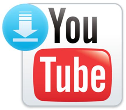 التحميل من اليوتيوب بدون برامج بصيغة mp4 , mp3 - أسهل طريقة لتحميل فيديو